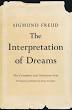 The Interpretation of Dreams in English for non German speaking herding dogs...