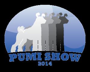Pumit Ry, PumiShow 2014