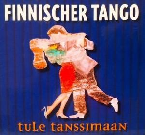 Tango Tango Tango...