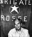Dark Political Assassination (Aldo Moro)